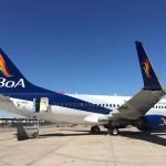Boliviana de Aviacion: interline con Iberia sulle rotte dall'Italia alla Bolivia
