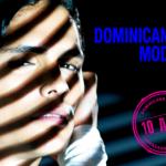 Sfilate e stilisti attesi a Santo Domingo per Dominicana Moda