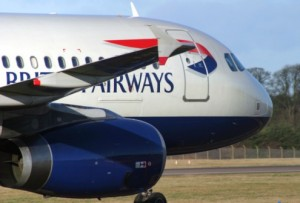 British Airways: 110 milioni di dollari per rinnovare le lounge Usa