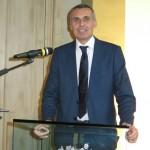 Hotelplan incontrerà mille agenzie di viaggio in tutta Italia