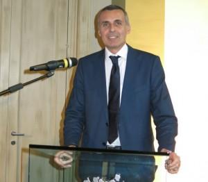 Hotelplan Italia potenzia il centro-sud con Ermanno Guidi
