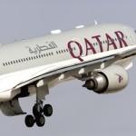 Qatar Airways in allungo sulle rotte per l'Australia