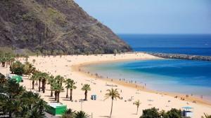 "Gruppo Sueño:  nuovo brand e corso on line ""Hola Tenerife"""