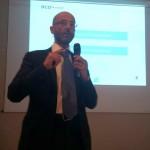 Bcd Travel: «Lufthansa la prima a pagare le conseguenze delle sue scelte»