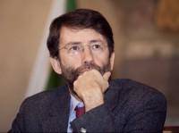 Dario Franceschini, Cultura e turismo, Mibact,