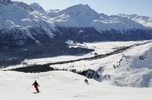 Vacanze sulla neve, le proposte Italia di Crepaldi Tour
