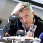 Ryanair pubblica l'elenco completo dei voli cancellati. Le scuse di O'Leary