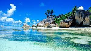 Roadshow Seychelles, appuntamenti a Napoli e Roma