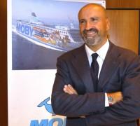 Onorato sulla crisi Saremar: «Noi aiutiamo i marittimi italiani»