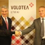 Volotea apre la base di Verona, nuovi voli in Italia e all'estero