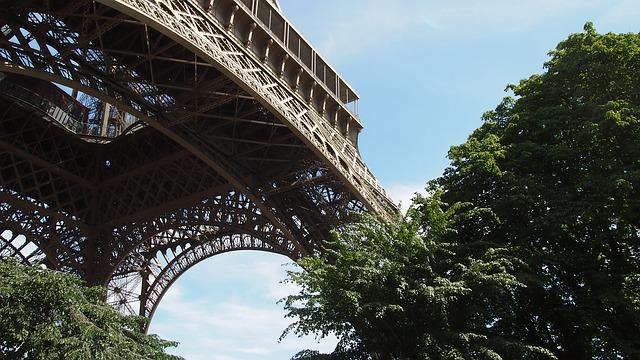 Venere.com, Parigi è ancora la preferita in Europa per Natale e Capodanno