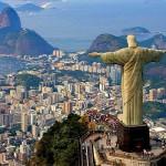 Sud America, gli arrivi in Italia cresciuti del 6,7%