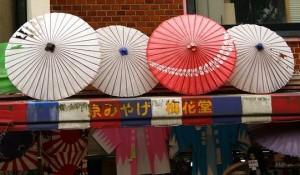 Tokyo lancia un portale di informazioni turistiche