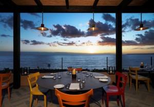 Il Verdura Resort (Sicilia) inaugura il Kids Club Verdùland