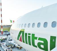 Alitalia, stop alle offerte vincolanti: ora tocca ai commissari