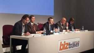 Uvet Travel Network: «aumentiamo la sinergia con le agenzie»