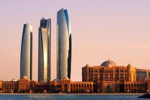 Originaltour, viaggio di gruppo negli Emirati a Capodanno