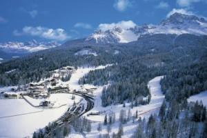 Obereggen, vacanze all inclusive per tutta la famiglia in Val D'Ega
