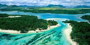 Mauritius: arrivi italiani in crescita del 9% nel primo semestre