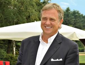 Vago, Clia Europe: «Le crociere come volano per l'economia turistica italiana»