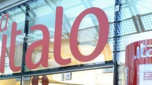 Italo: «Per le agenzie che ci seguono, commissioni anche al 20%»