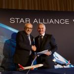 Il Ceo di Turkish Airlines: crescita tra due anni con il nuovo aeroporto di Istanbul