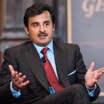 Meridiana: si avvicina l'intesa con il Qatar