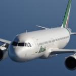Alitalia e sindacati: trattativa ancora al palo