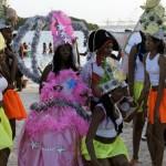 Repubblica Dominicana, un 2016 ricco di eventi