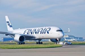 Finnair alla Bit, quattro città giapponesi a tariffe speciali