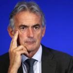 Air France delinea il Piano 2020: le strategie per crescere
