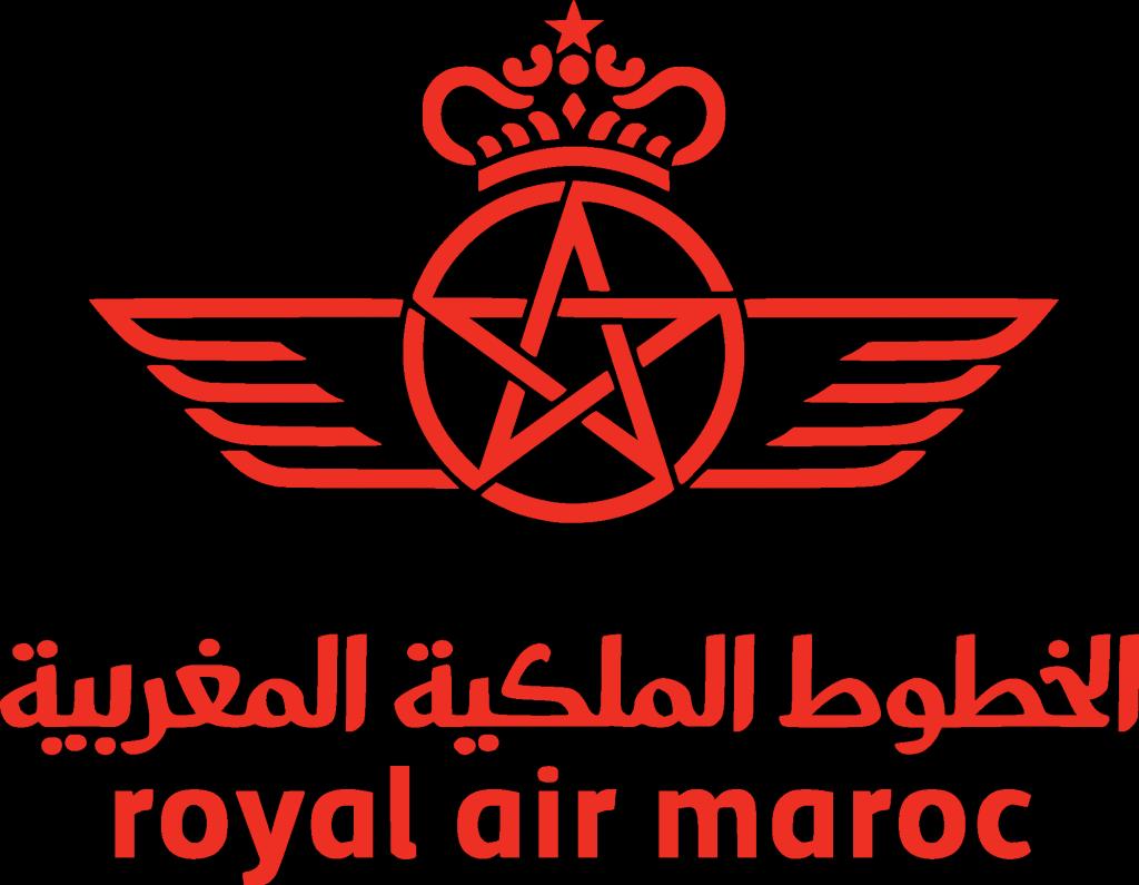 RoyalAirMaroc (2)
