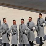 Vueling seleziona nuovi assistenti di volo a Roma e Firenze