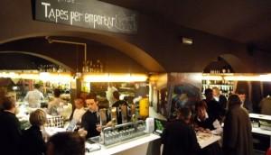 tapa_c24_barcelona_place-full