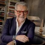 Costa Crociere sceglie Adam Tihany per il design delle nuove navi