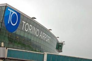 Aeroporto di Torino, record di passeggeri nel 2016