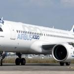 Airbus comincia il 2016 nel segno della crescita