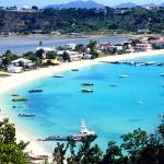 Anguilla celebra il Moonsplash e il festival del Mar