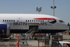 British Airways in promozione fino al 20 settembre