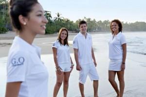 Club Med ricerca mille 700 professionisti dell'ospitalità