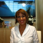 Repubblica Dominicana in Bit, arrivi in crescita del 9%