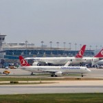 Aci Europe: traffico a +5,2%. Istanbul sorpassa Francoforte