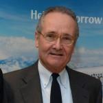 Modiano su Malpensa: «Senza hub carrier siamo più attraenti»