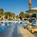 Nicolaus punta su Creta con tre nuovi club e voli charter