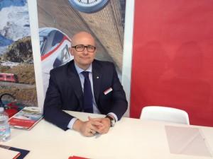 Svizzera Turismo lancia l'offerta invernale 2017