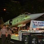 Eventi 2016 alle Hawaii dal Food Festival a Pearl Harbor