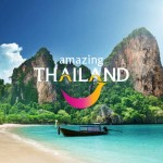 Tourism Authority of Thailand rinnova il sito internazionale