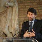 Franceschini presenta il Piano Strategico del Turismo al Consiglio dei Ministri