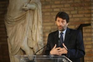 Mibact, Franceschini: aumenta il turismo di qualità