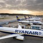 I sindaci sardi vogliono Ryanair, appello al governo